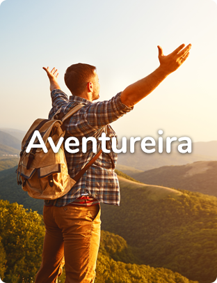 Aventureira