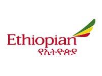 logo ethiopian