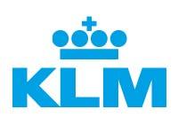 logo klm