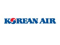 logo korean air