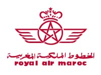 logo royal airmaroc
