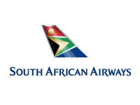 logo south african airways