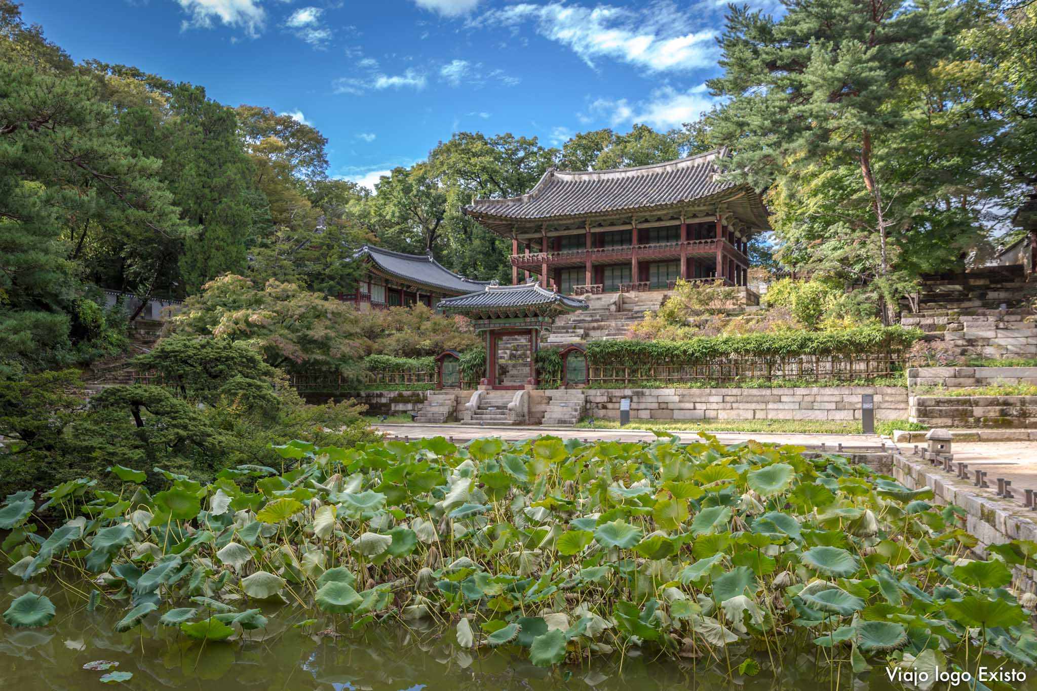 Seul - Coreia do Sul