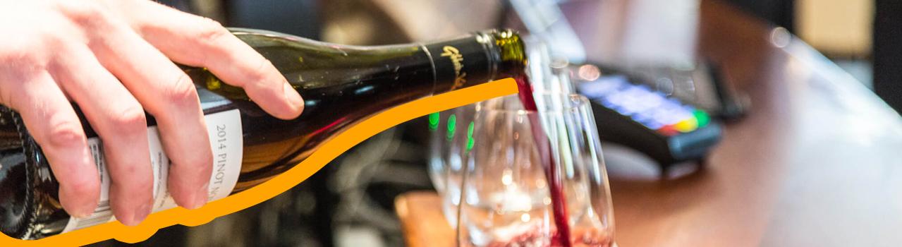 Circuito do Vinho no Mundo
