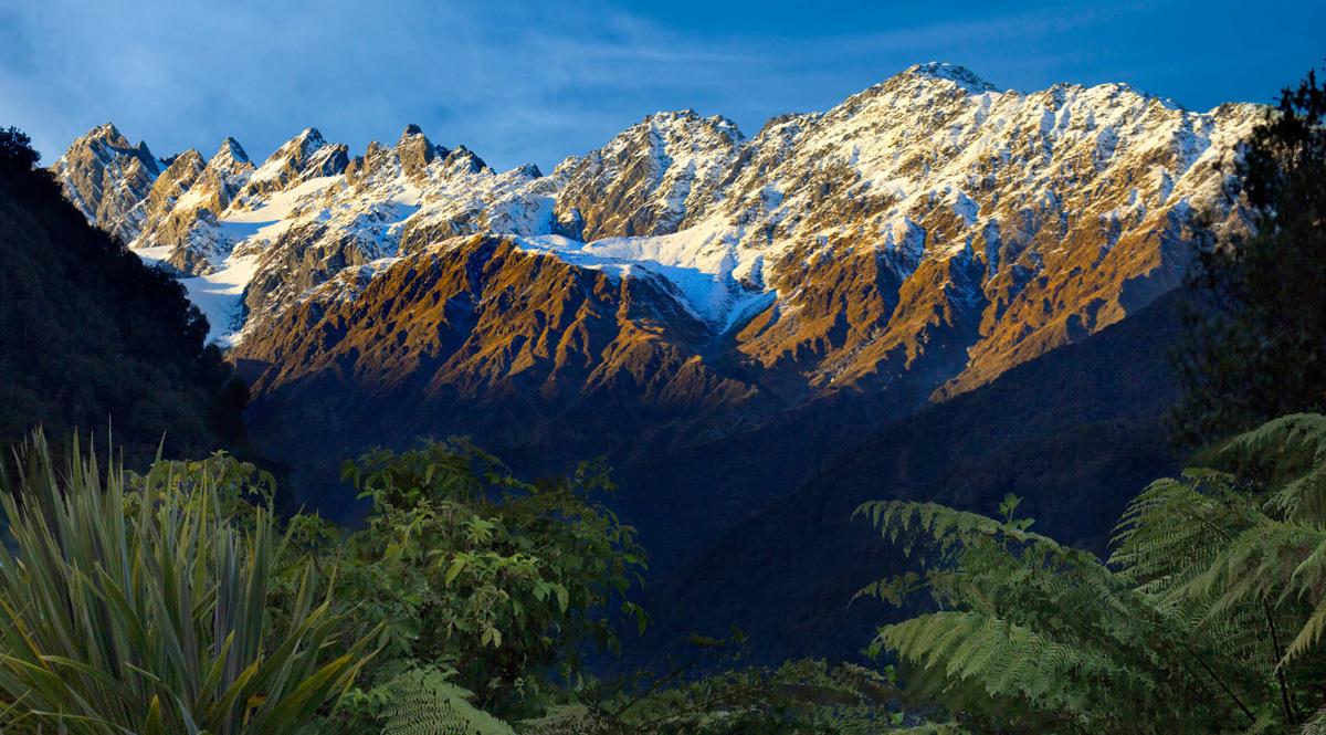 Marlborough - Nova Zelândia