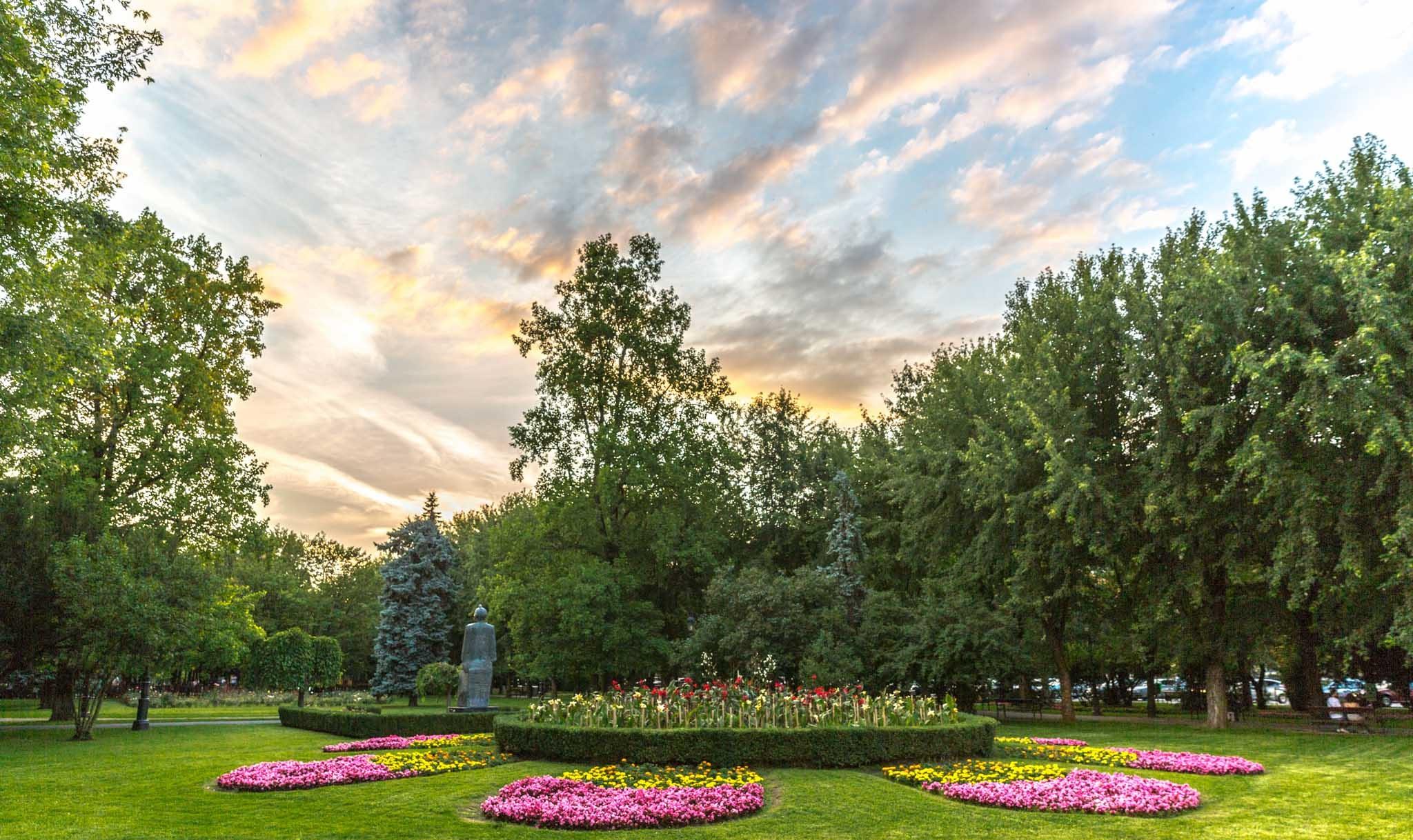 Brasov - Romênia