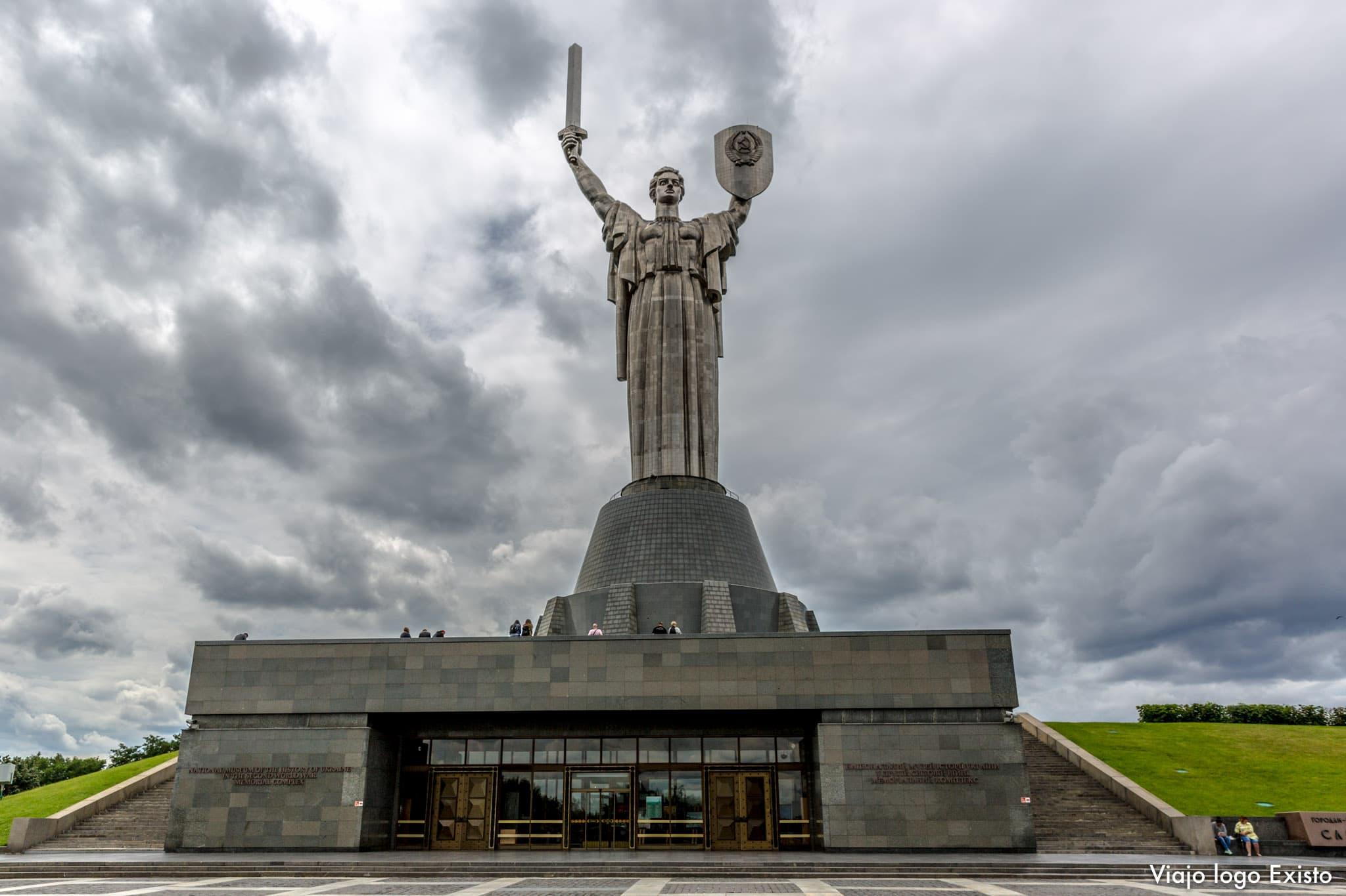 Kiev - Ucrânia
