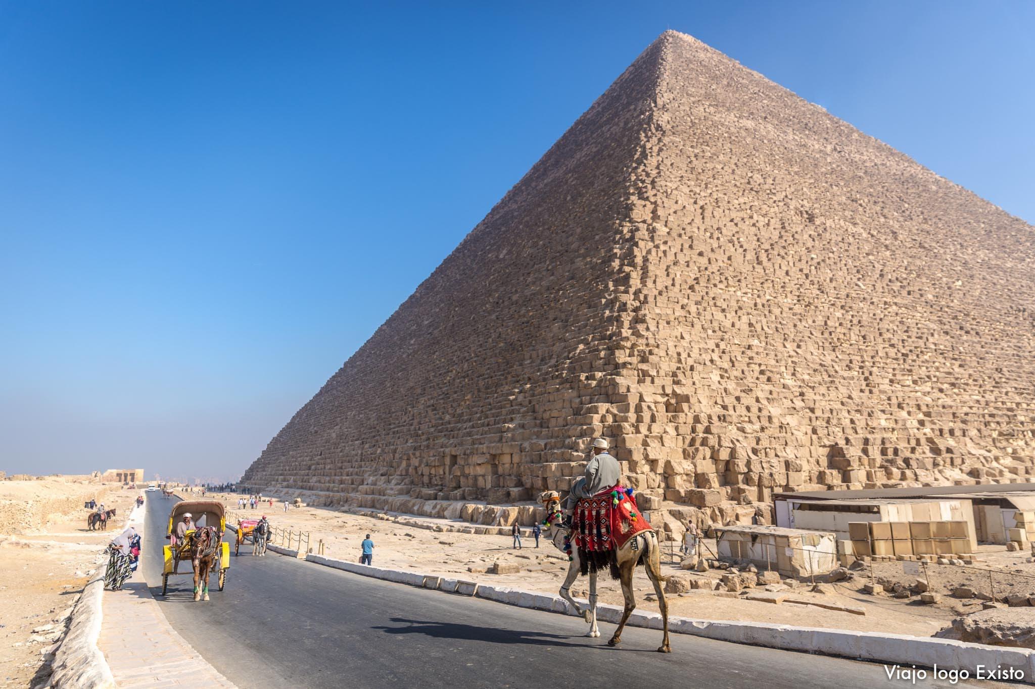 Cairo - Egito