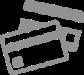 Ícone Cartão de Crédito