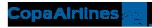 Ícone Companhia Aérea