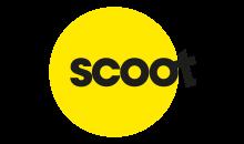 Scoot Tigerair