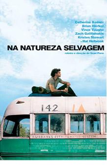 Na Natureza Selvagem (filme)