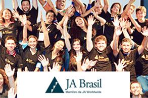 JA Brasil