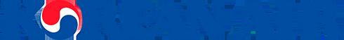 Logo Korean Air