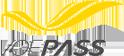 Logo VOEPASS