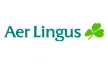 Aer-Lingius