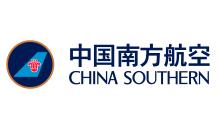 China Southem