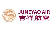 Juenyao