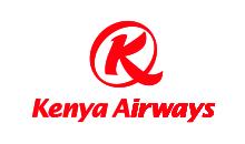 KenyaSurina