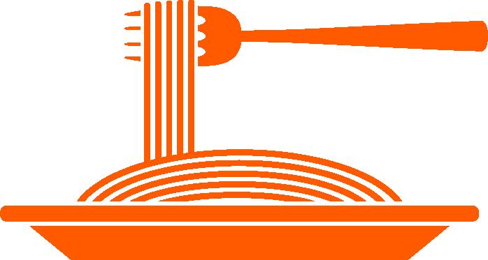 Ícone box benefício por categoria