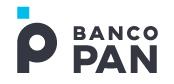 Parceria: Banco Pan