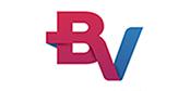 Parceria: BV