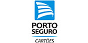 Parceria: Porto Seguro Cartões