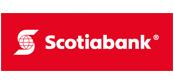 Parceria: Scotiabank